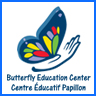 Butterfly Education Center